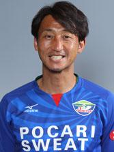 25冨田 大介 Daisuke TOMITA