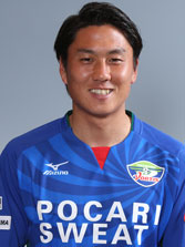 8岩尾 憲 Ken IWAO