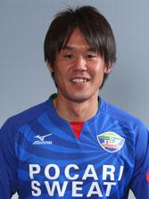 14濱田 武 Takeshi HAMADA