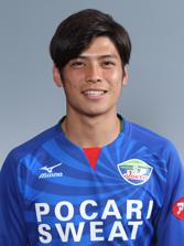 26杉本 太郎 Taro SUGIMOTO